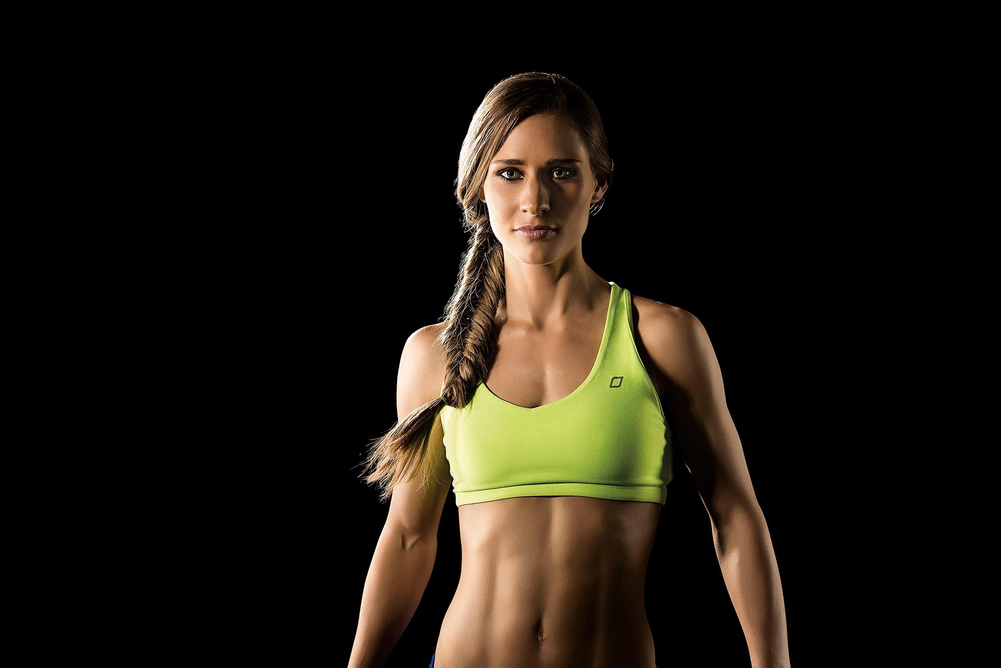 leilani-fitness-photography-front-view-brandon-barnard-professional-photographer.jpg