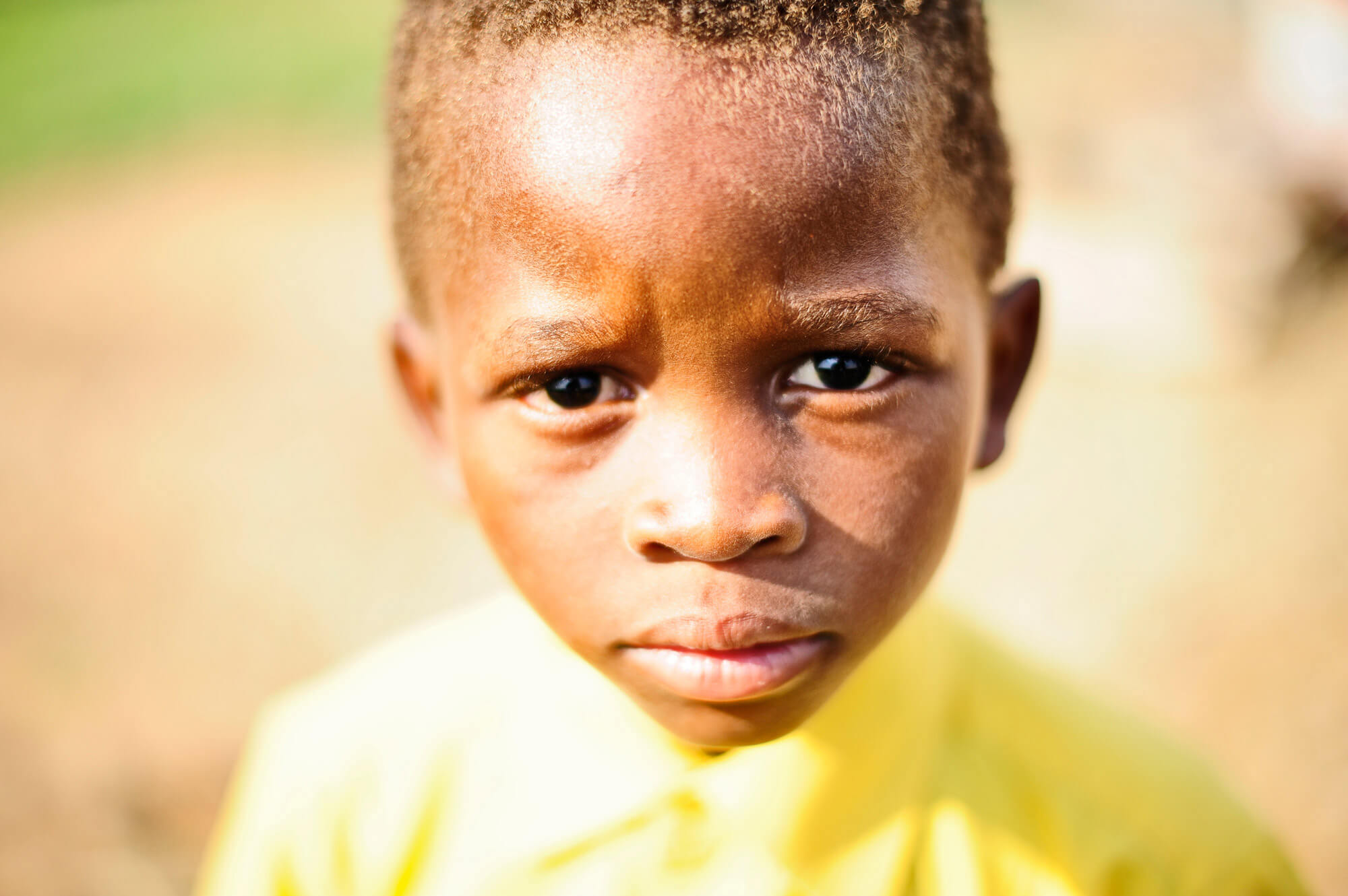 soweto-young-boy-portrait-photography-brandon-barnard.jpg
