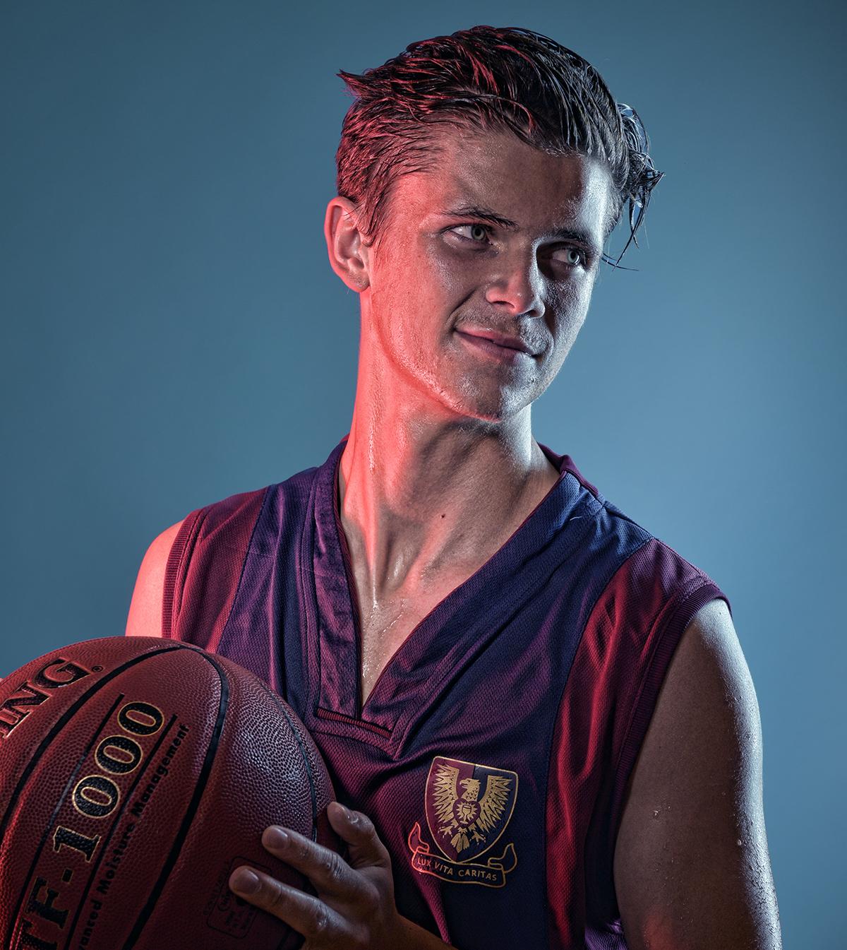 brandon-barnard-photography-corporate-sport-portrait-photography-st-johns-basketball-tournament-front.jpg