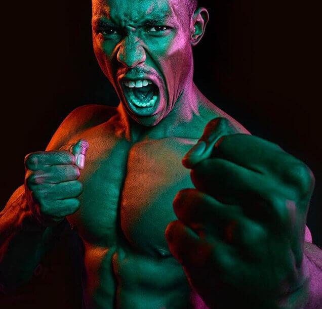 fitness-sports-action-portrait-photographer-brandon-barnard-photographer.jpg