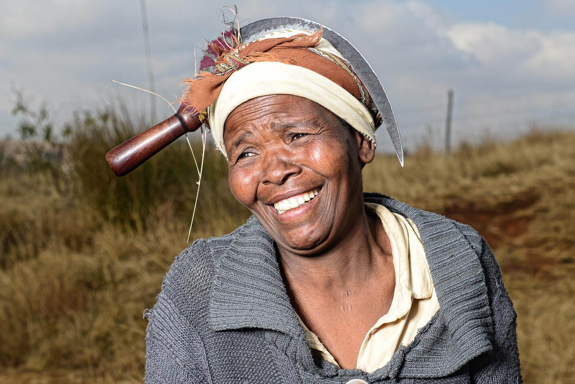 south-african-rural-female-farmer-portrait-photography-brandon-barnard.jpg