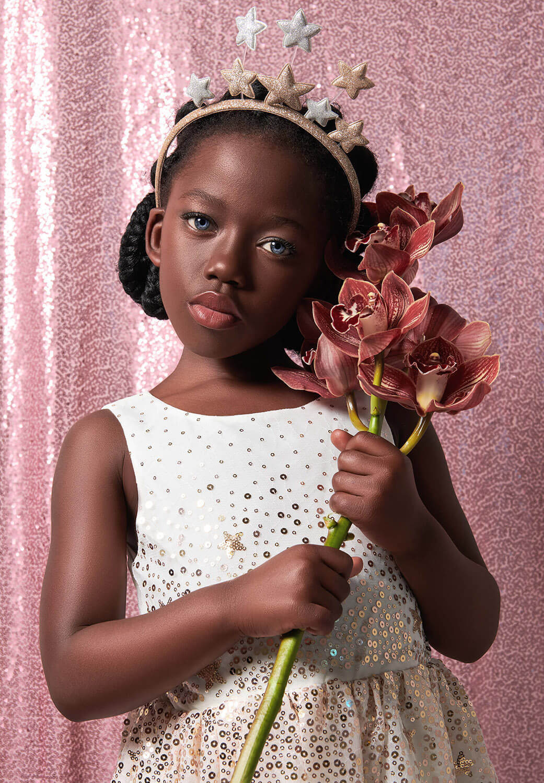 olu-brandon-barnard-photography-portrait-photography-south-africa.jpg