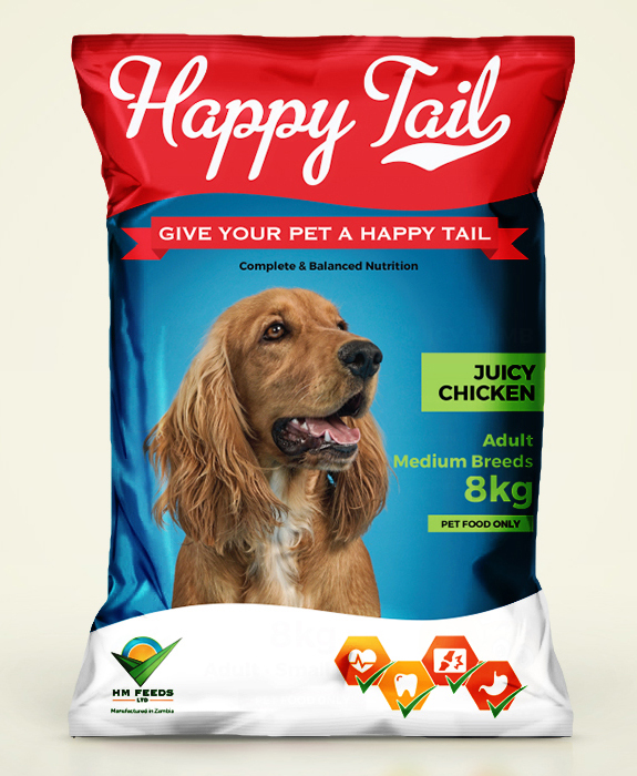 happy-tail-commercial-packaging-photography-brandon-barnard-photographer.jpg