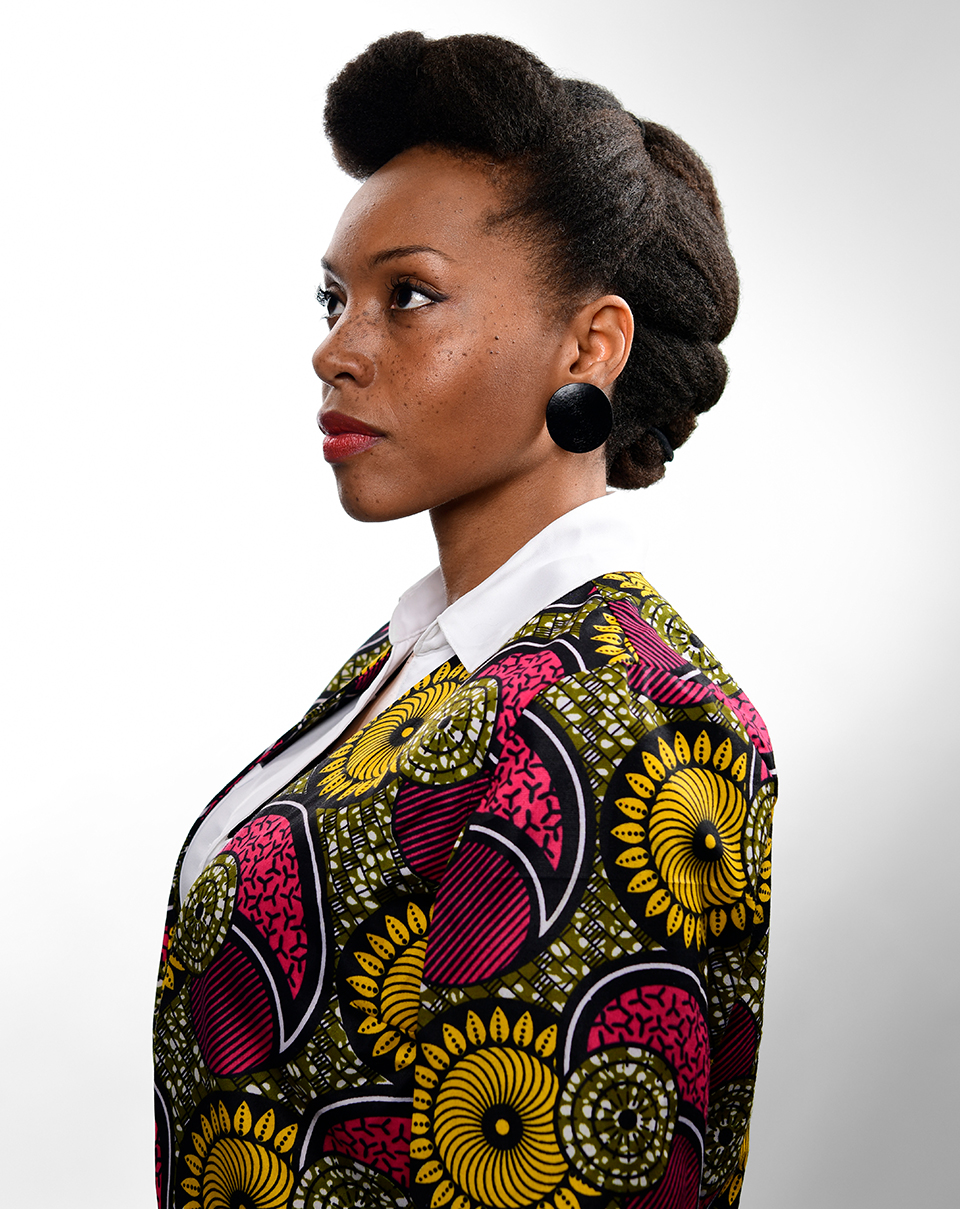 corporate-female-portraits-vimbayi-by-Brandon-Barnard-Photographer.jpg