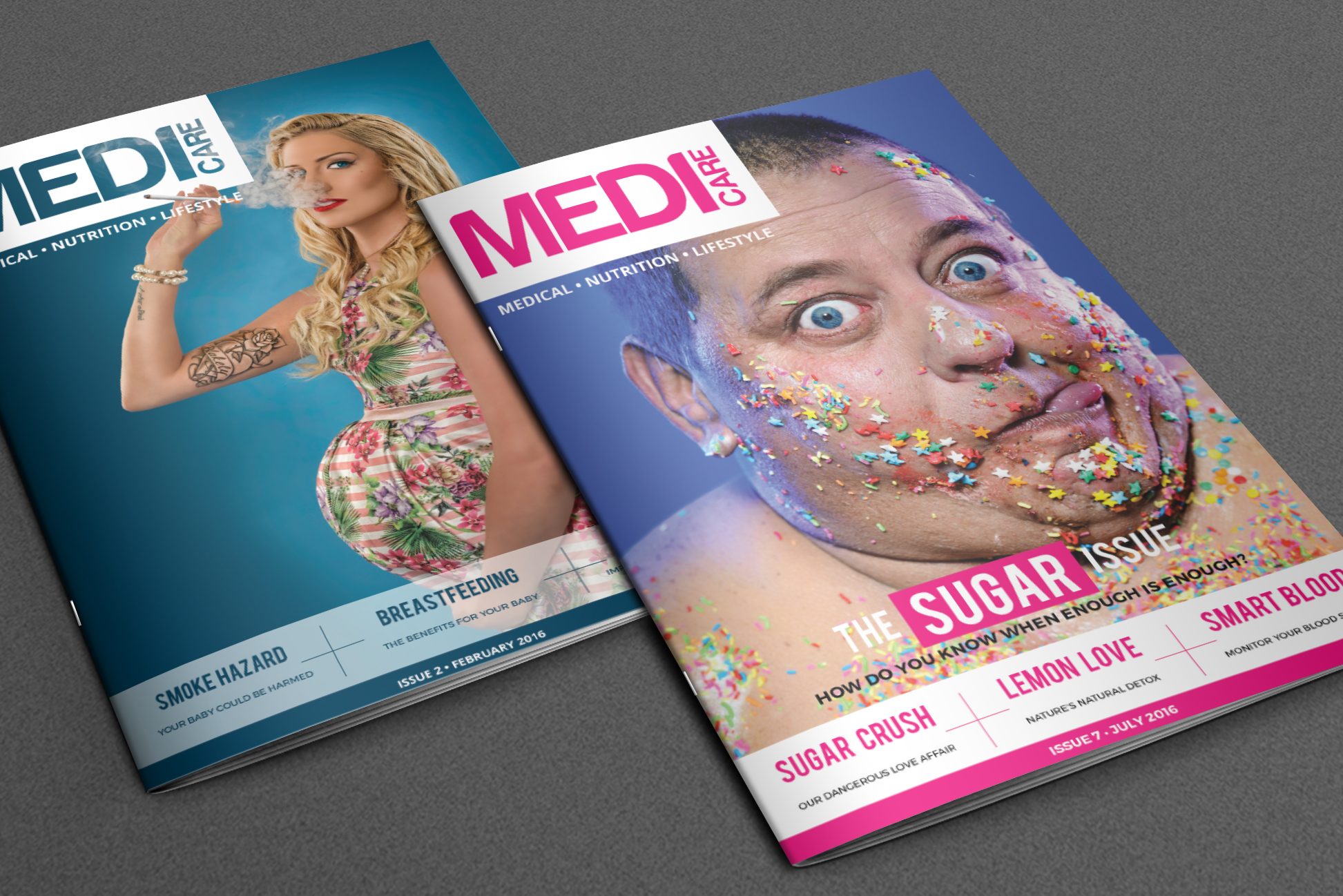 medicare-magazine-commercial-photography-cover-shoot-brandon-barnard-photographer.jpg