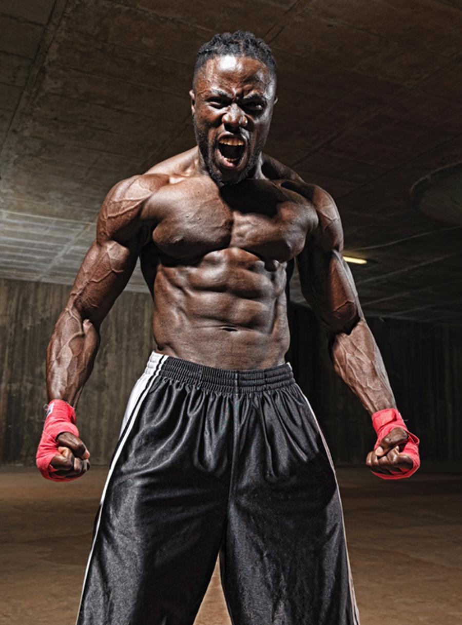 fitness-photographer-brandon-barnard-skipping-rope.jpg