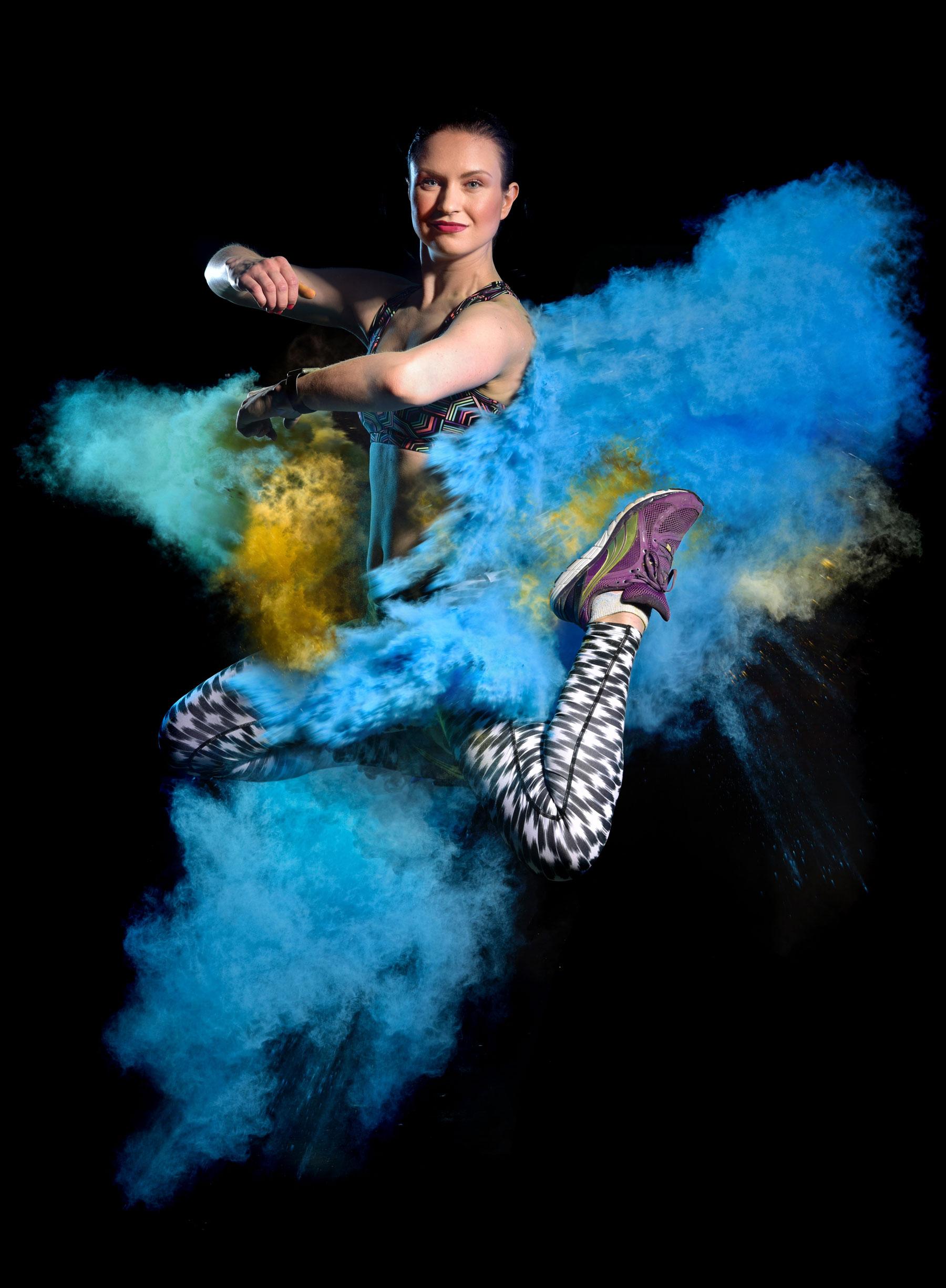 advertising-commercial-powder-shoot-sports-photography-brandon-barnard-professional-photographer.jpg