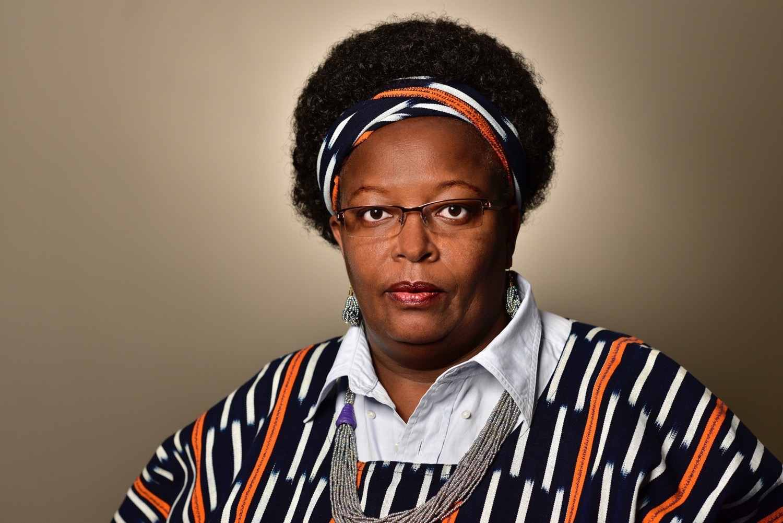 CNN-Wanja-Njuguna-Journalist-Portrait-by-South-African-Photographer-Brandon-Barnard.jpg