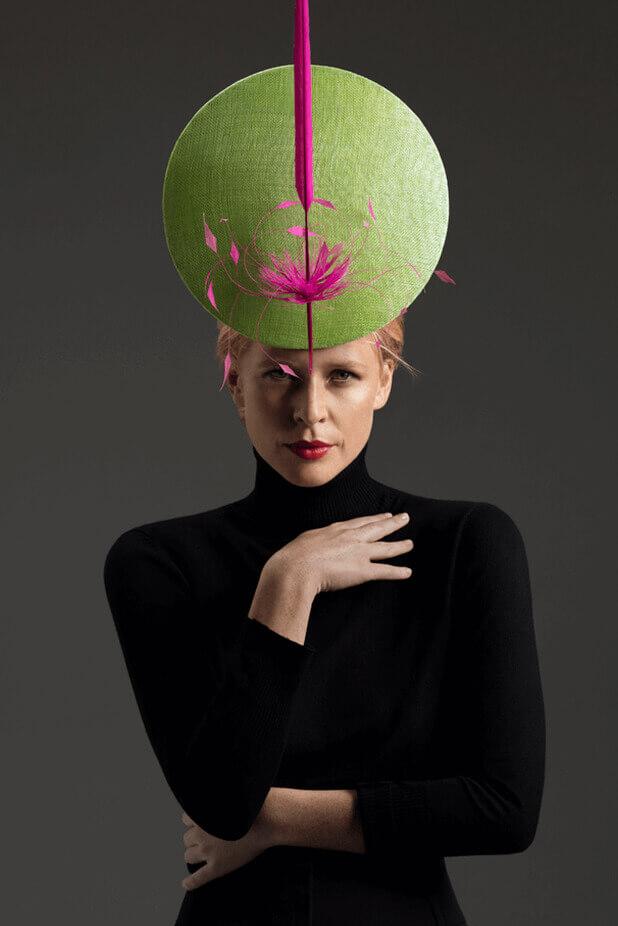 elizebeen-model-brandon-barnard-photographer-high-fashion-south-african-cape-town-photography-DSC3362.jpg
