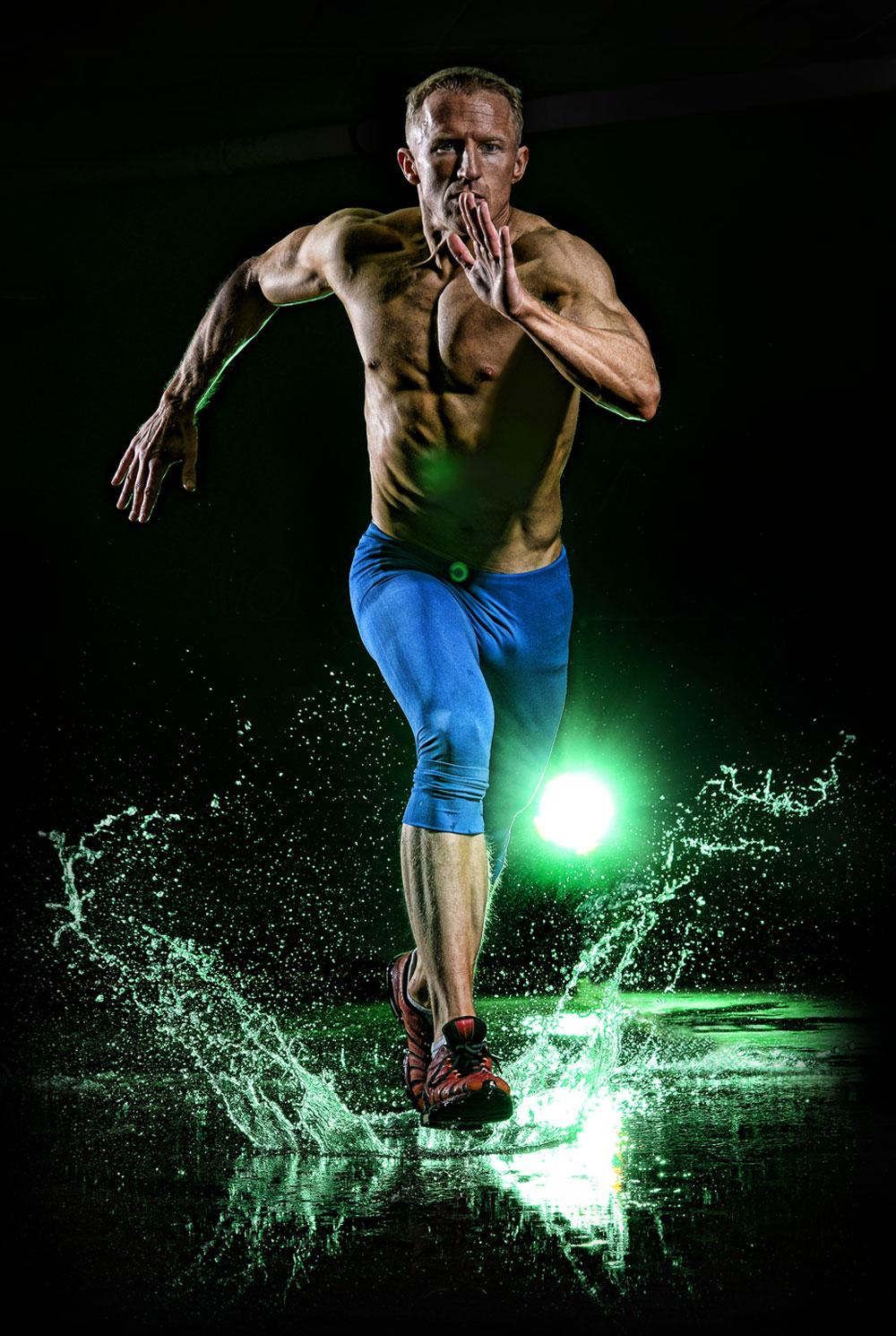 Fitness-Photography-Brandon-Barnard-Photography-running-in-water.jpg