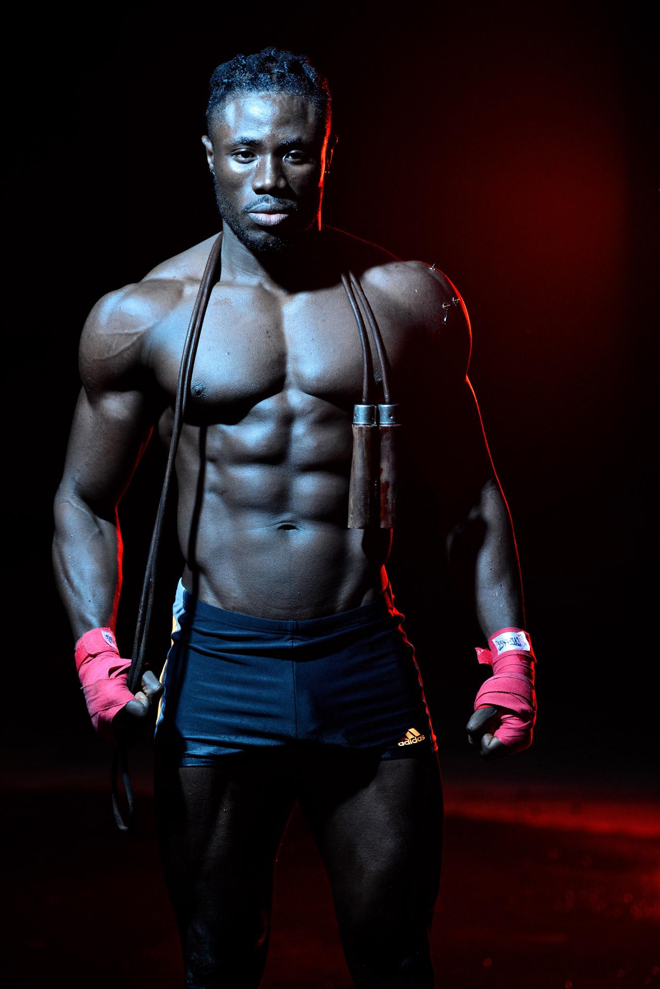 sports-fitness-boxer-portrait-photography-brandon-barnard-photographer.jpg