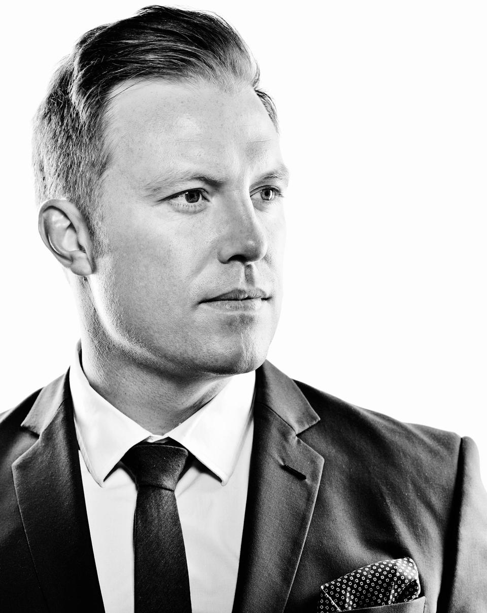 Henk-CEO-Columinate-Portraits-by-Brandon-Barnard-Photographer-side.jpg