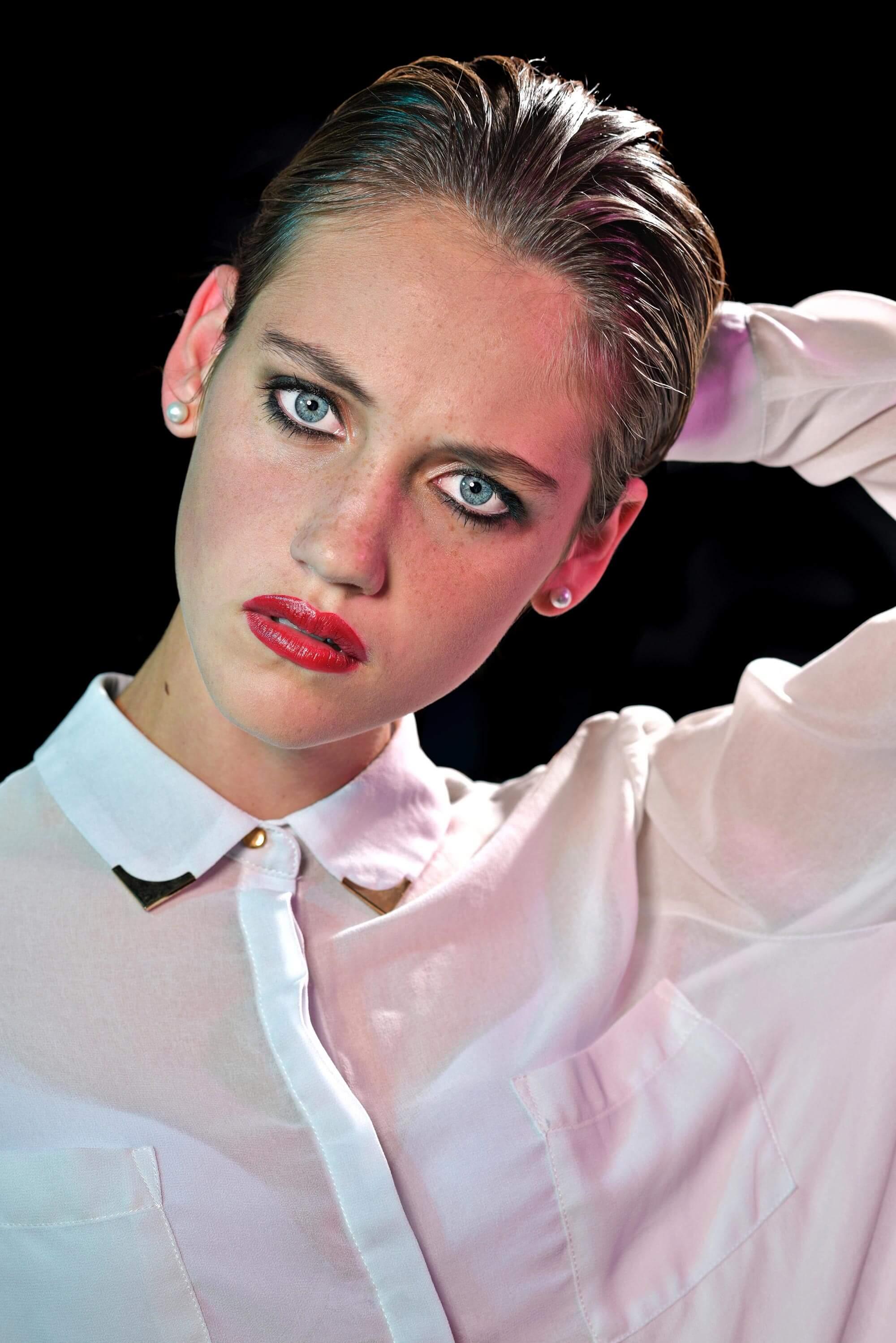 elsa-boss-modelling-agency-by-photographer-brandon-barnard-2016.jpg
