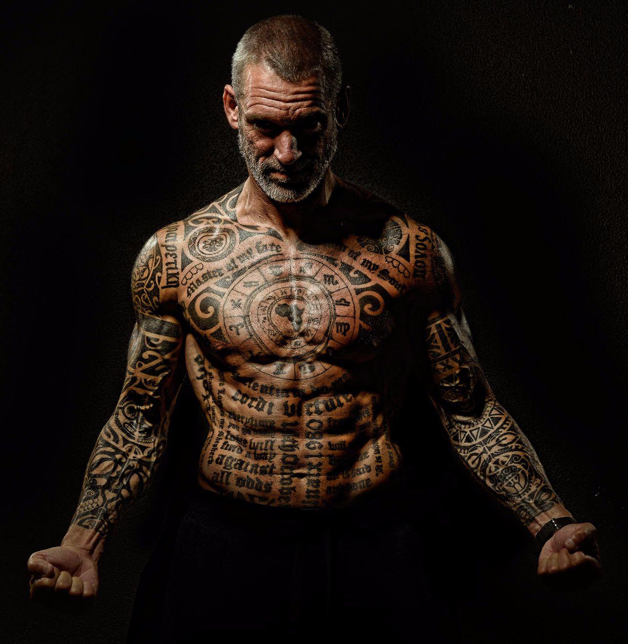 fitness-photography-branon-barnard-professional-photographer-jon-on-black.jpg