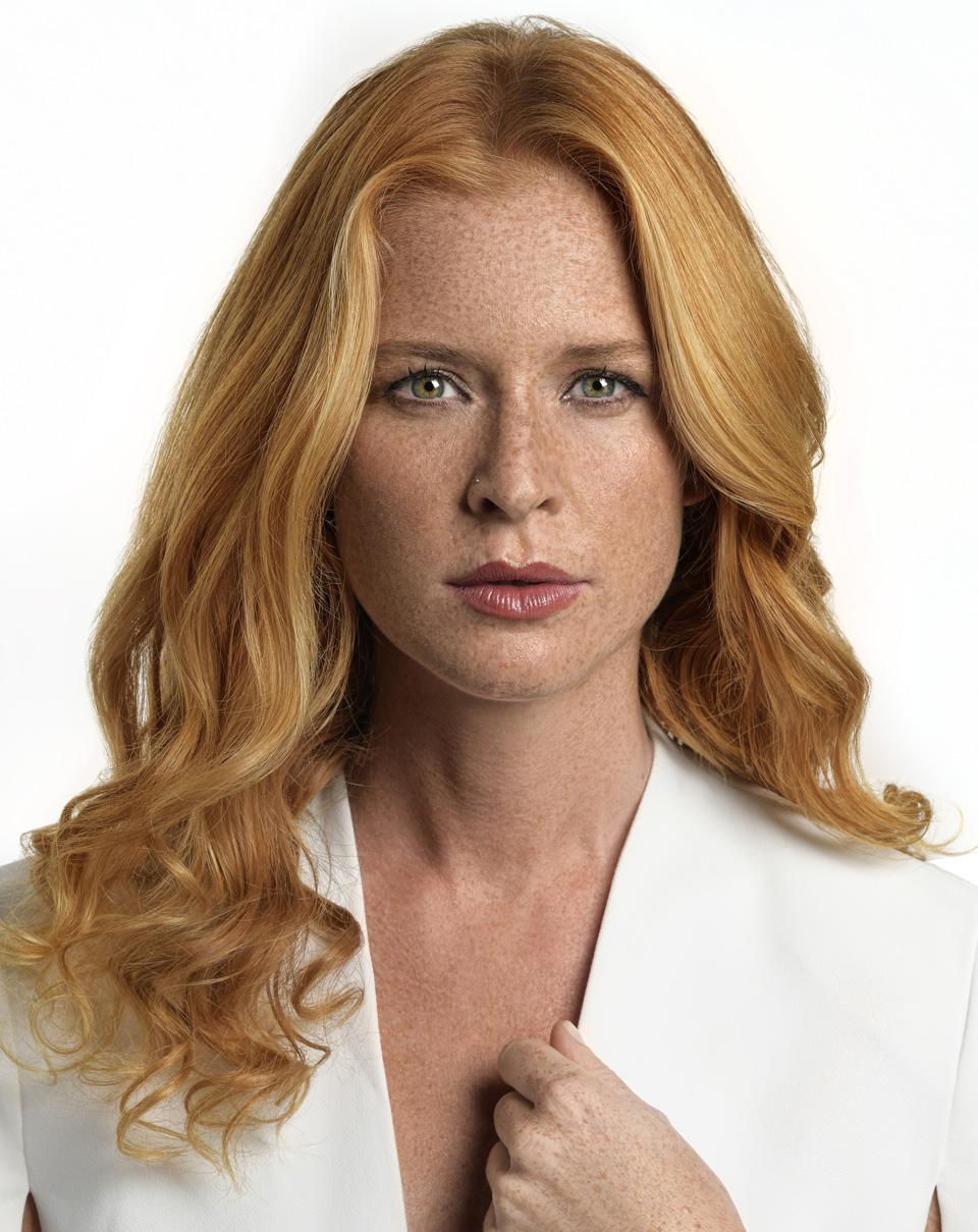 corporate-female-portraits-by-Brandon-Barnard-Photographer3.jpg