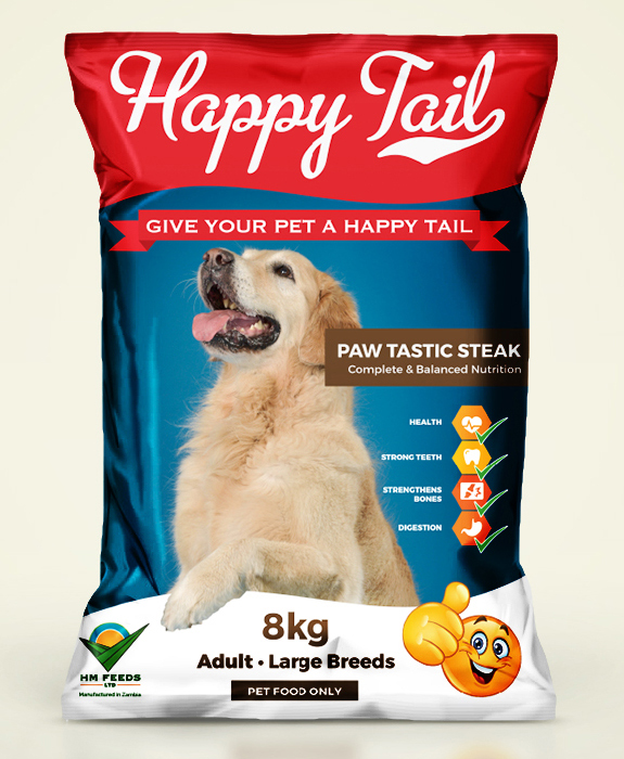 happy-tail-dog-food-packaging-photography-brandon-barnard-photographer.jpg