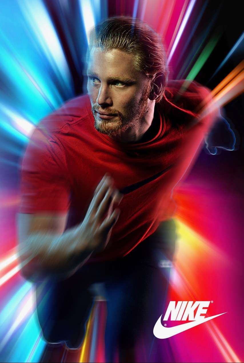 nike-advertising-commercial-running-sports-photography-brandon-barnard-professional-photographer.jpg