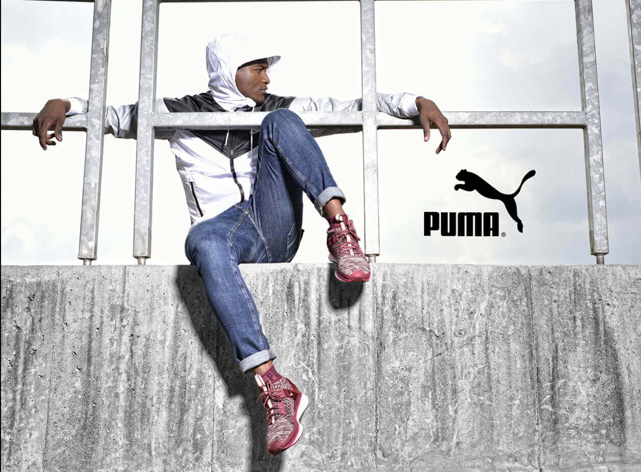 puma-sidestep-fashion-shoot-commercial-advertising-brandon-barnard-photography.jpg