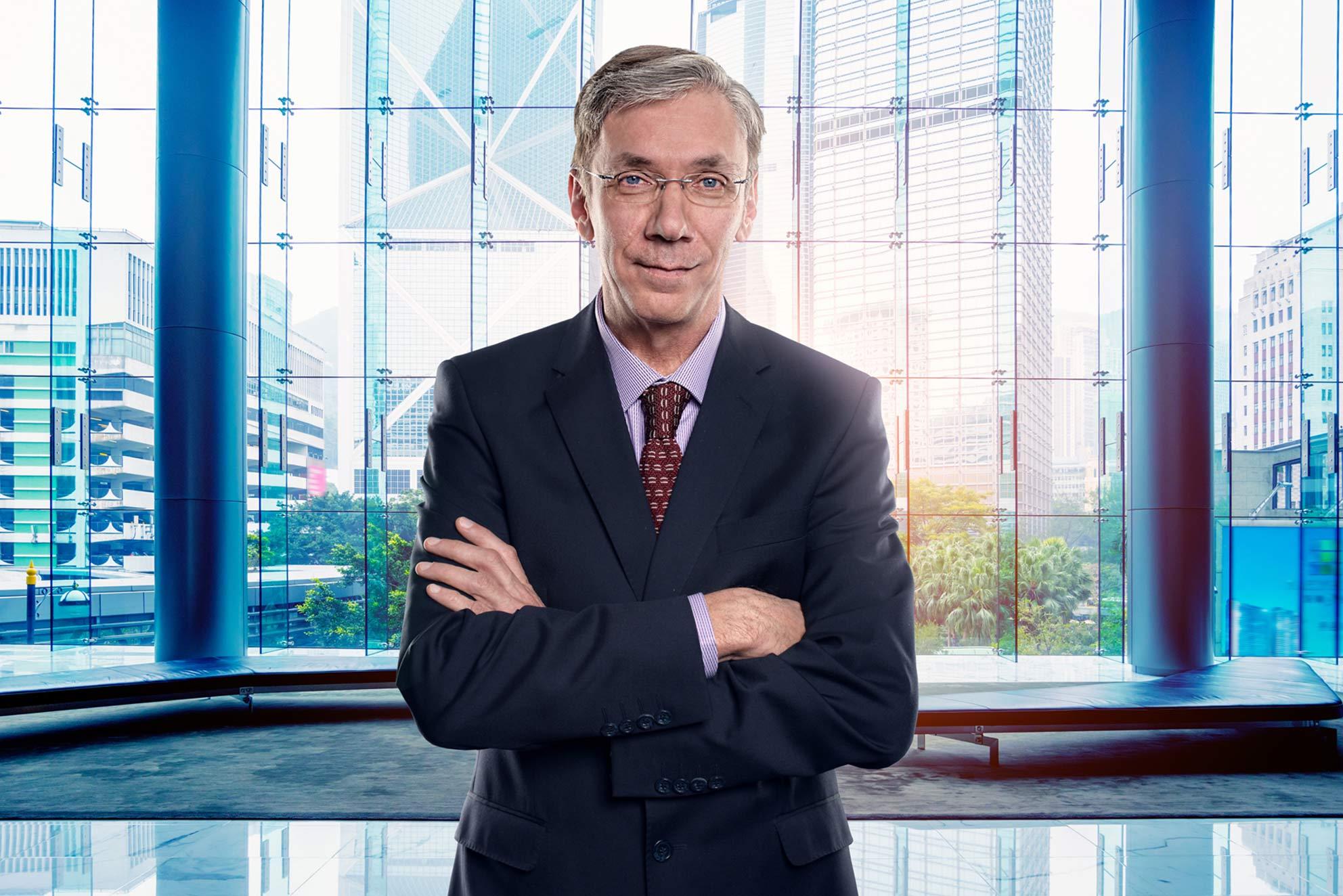 business-man-front-view-corporate-photography-brandon-barnard-photography.jpg