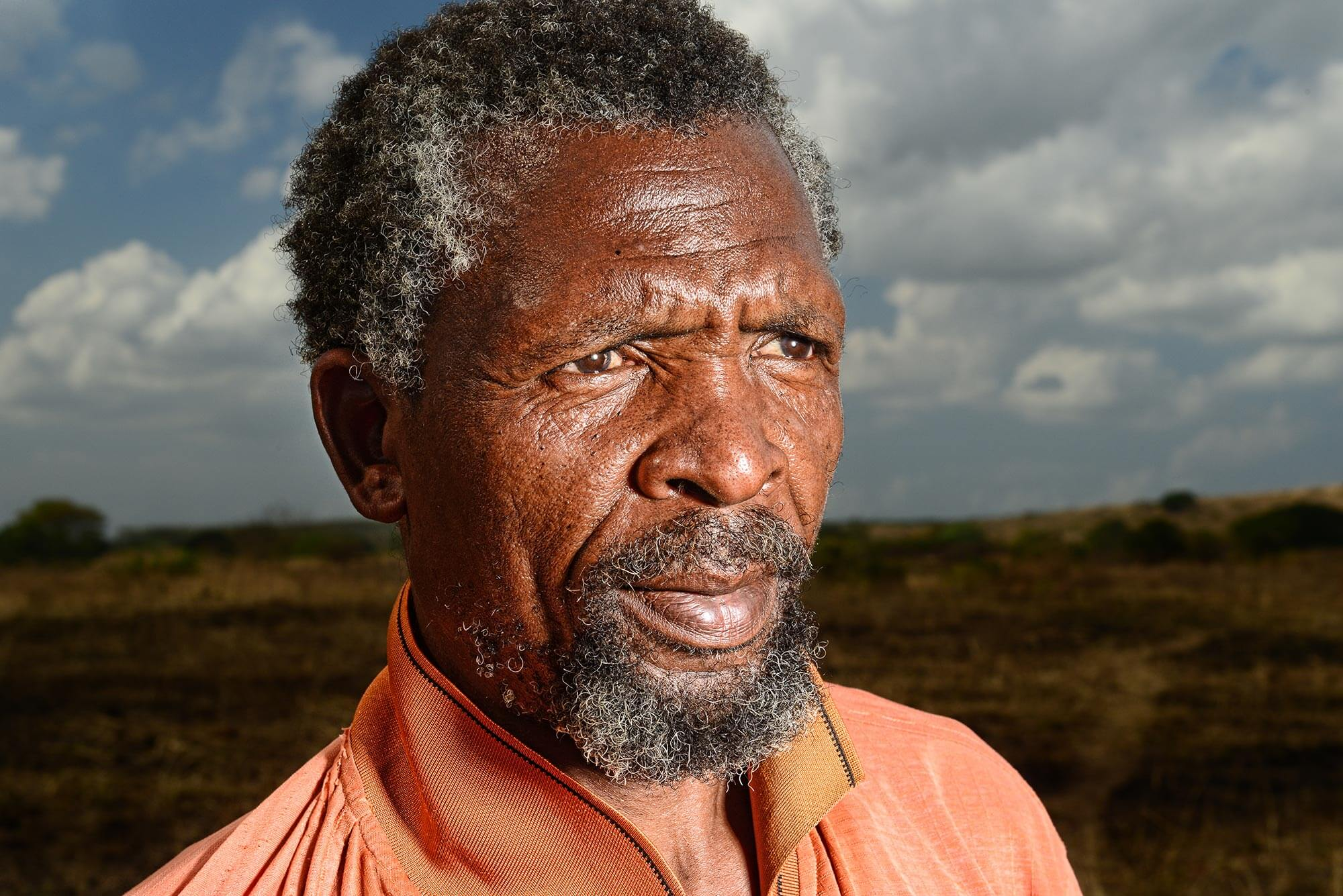 south-african-rural-farmer-portrait-photography-brandon-barnard.jpg