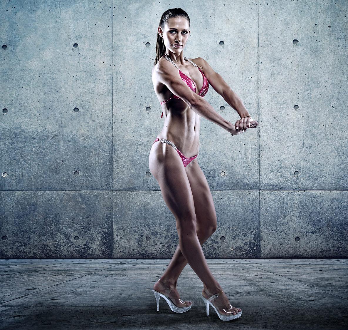 leilani-fitness-photography-gritty-concrete-brandon-barnard-professional-photographer.jpg