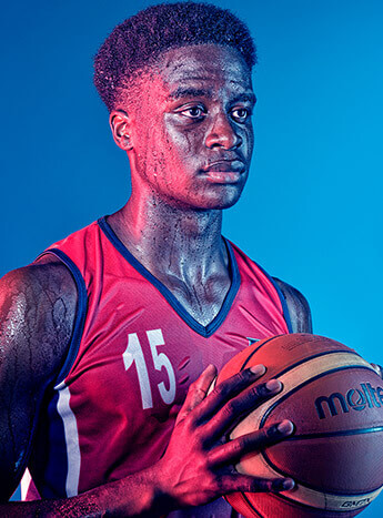 brandon-barnard-photography-corporate-sport-portrait-photography-st-johns-basketball-tournament-side.jpg
