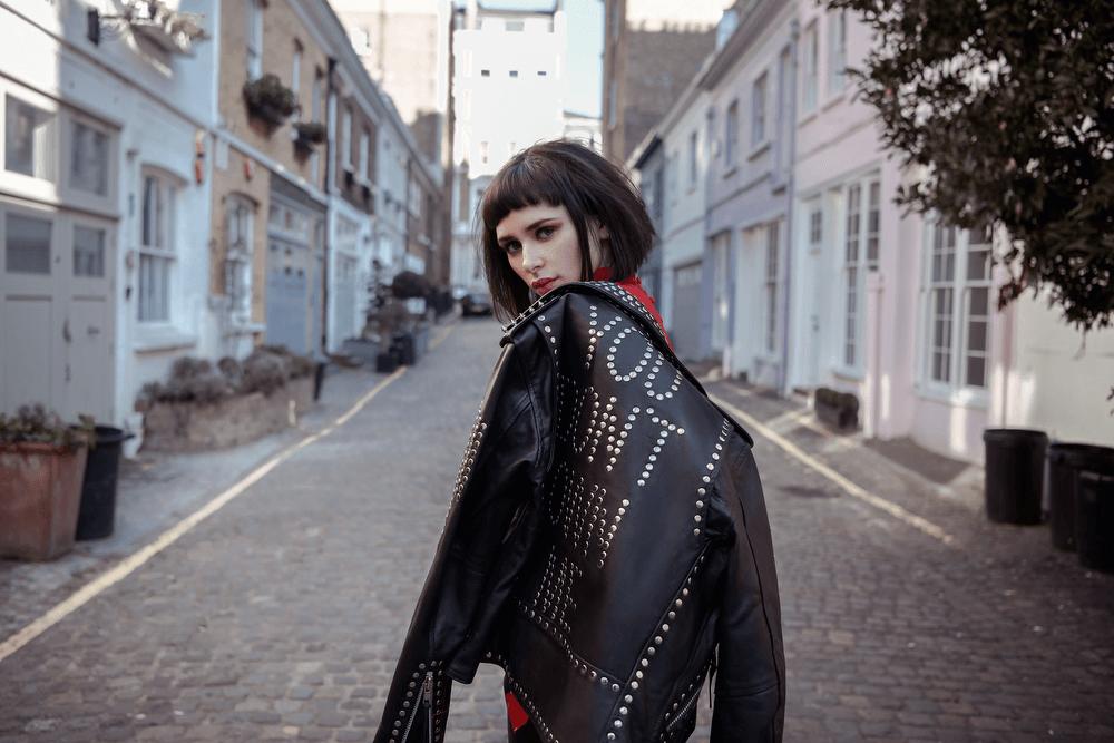 soraya-modelling-london-fashion-photographer-brandon-barnard.png