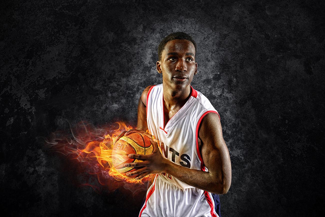 st-johns-basketball-fired-up-campaign-agent-orange-design-case-study-digital-content-gallery-portrait.jpg