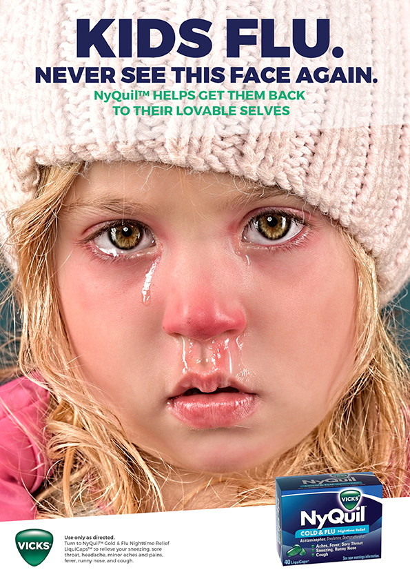 kids-flu-advertising-concept-brandon-barnard-photography.jpg