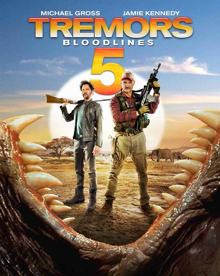 photographer-tremors-5-cover2-movie-dvd-cover-photography-poster-by-photographer-brandon-barnard-south-africa.jpg
