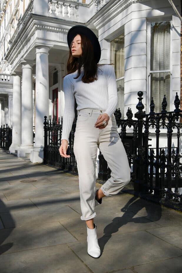 lili-arkous-models-london-brandon-barnard-photographer-fashion-photography-south-african-international-DSC7828.jpg