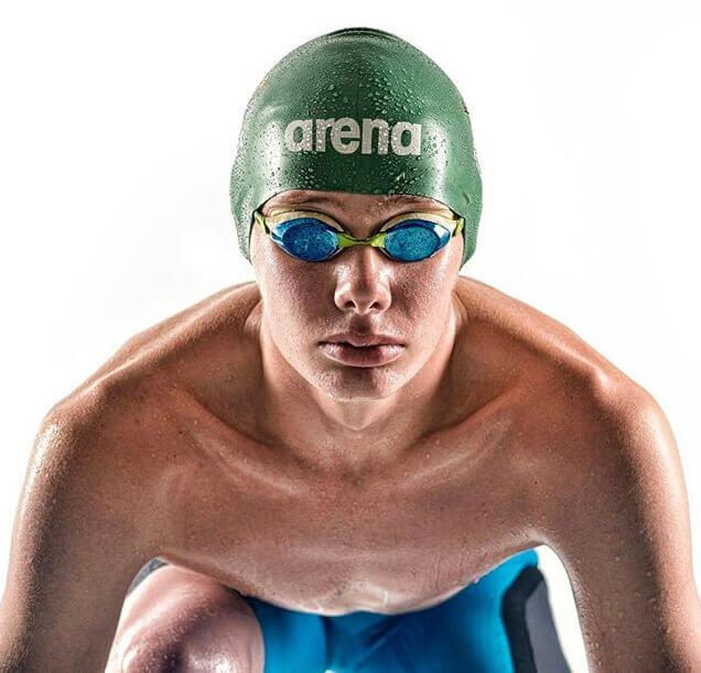 swimmer-sports-action-portrait-photographer-brandon-barnard-photographer.jpg