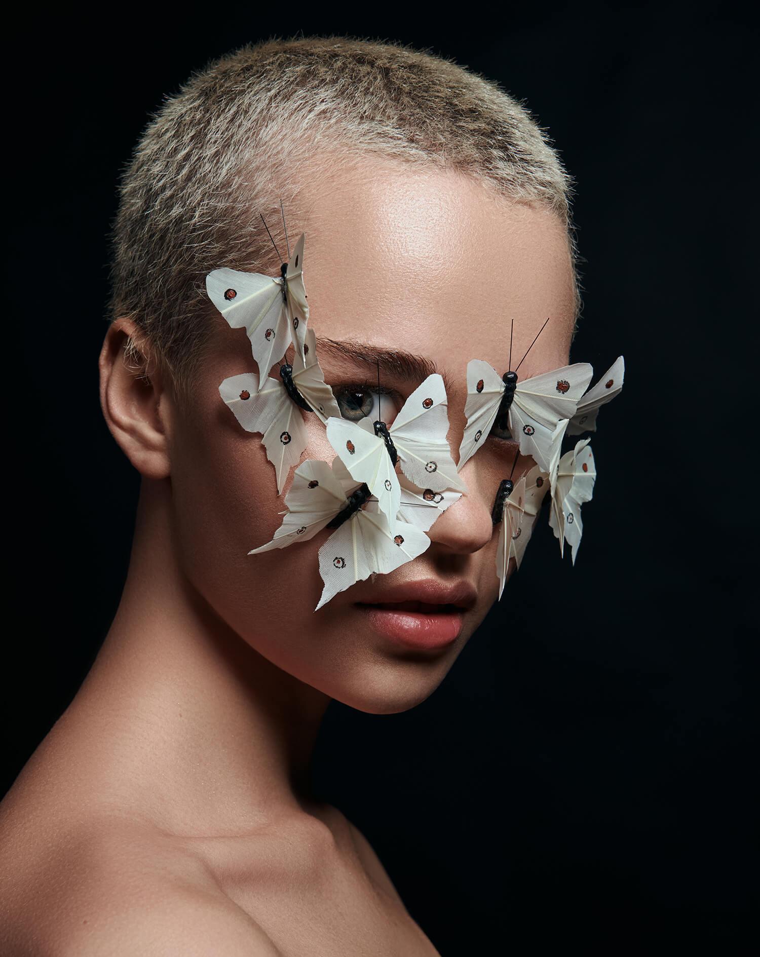 brandon-barnard-photographer-award-winning-editorial-portraits-shae-butterflies-johannesburg-DSC7584-out.jpg