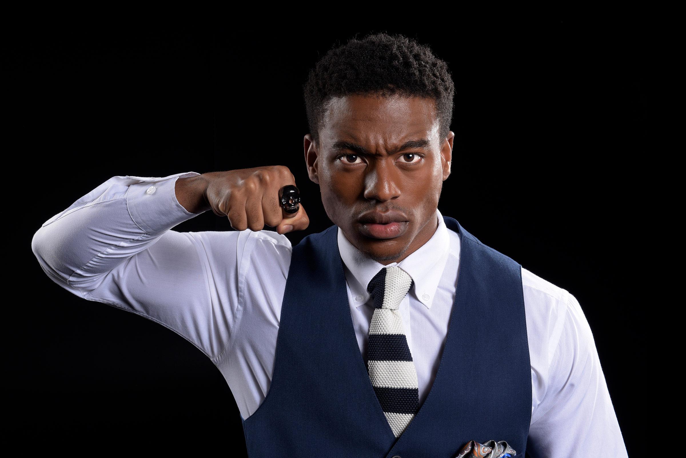 corporate-portrait-photography-studio-shoot-top-actor-young-african-man-brandon-barnard-photographer.jpg