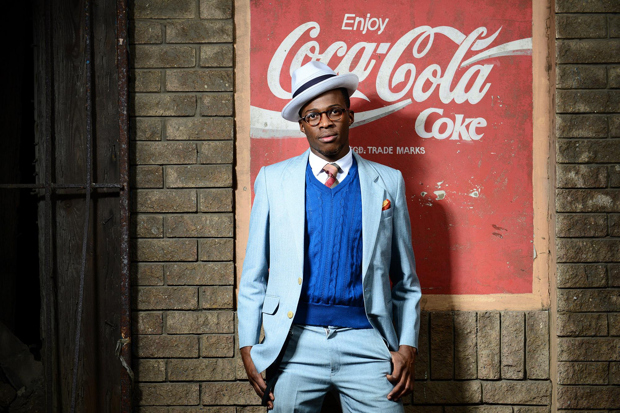 brandon-barnard-photography-corporate-photography-young-african-man-location.jpg