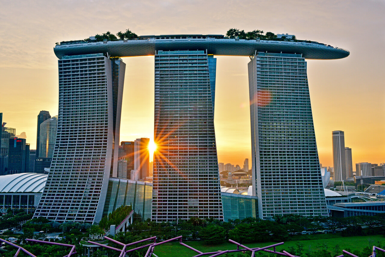 singapore landscape photography by south african travel photographer brandon barnard